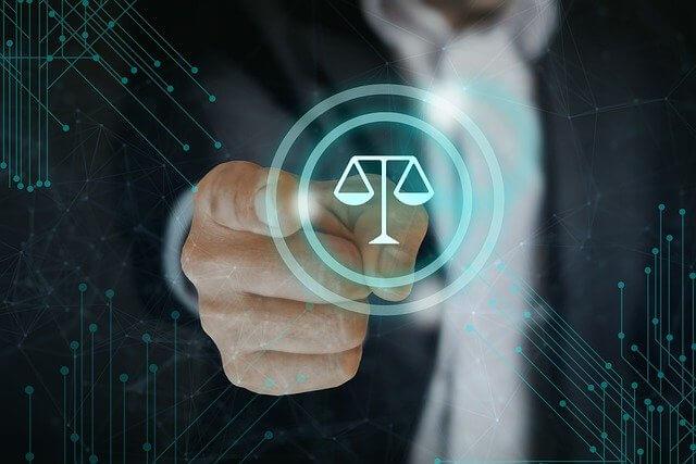 Advogados - Affonso e Lima Advogados - Somos especialistas em Direito Digital e auxiliamos Influencers, Youtubers e outras pessoas e empresas em todas as suas necessidades jurídicas.