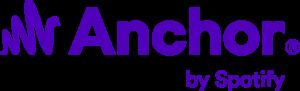 Logo Anchor Podcast Legal - Affonso e Lima Advogados - Somos especialistas em Direito Digital e auxiliamos Influencers, Youtubers e outras pessoas e empresas em todas as suas necessidades jurídicas.