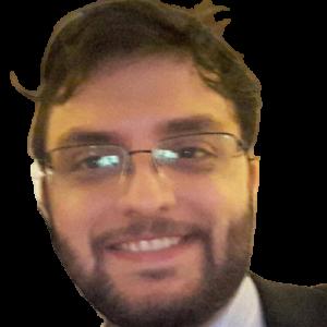 Gustavo Da Costa Lima - Affonso e Lima Advogados - Somos especialistas em Direito Digital e auxiliamos Influencers, Youtubers e outras pessoas e empresas em todas as suas necessidades jurídicas.
