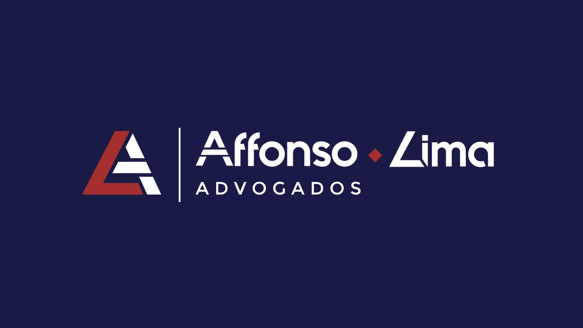 Marca Registrada - Affonso e Lima Advogados - Somos especialistas em Direito Digital e auxiliamos Influencers, Youtubers e outras pessoas e empresas em todas as suas necessidades jurídicas.