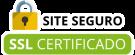 Selo SSL - Affonso e Lima Advogados